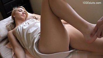 Catherine callaway nude - Tsxyqufgbrvbuom