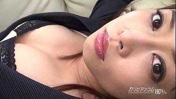 美人コンシェルジュの誘惑    立花紫保