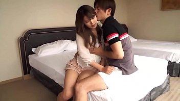 cute korean b. hard fuck #2 nanairo.co