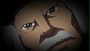 Episode 6/6 - Black Beast Kuroinu 19 min