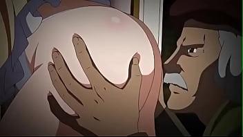Episode 6/6 - Black Beast Kuroinu