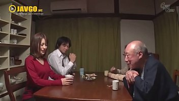 daughter in law loved by your father in law ( very nice) 12 min