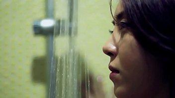 Cám Dỗ Cặp Song Sinh - Film18.pro