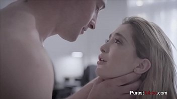 Are brothers allowed to do this to their sisters - Horror Porn - 69VClub.Com