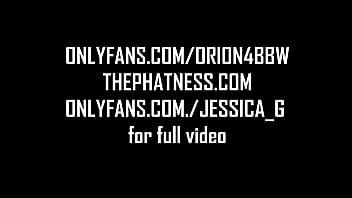 THEPHATNESS JESSICA G