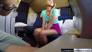 Teen guys and girls fucking Public sex on trains girl meets guy and fucks on train