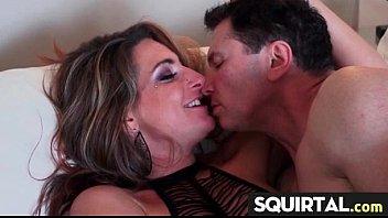 Best screaming orgasm squirt female ejaculation 28