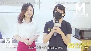 【国产】麻豆传媒作品/MDX-0097开元-乳果莓有你 001/免费观看