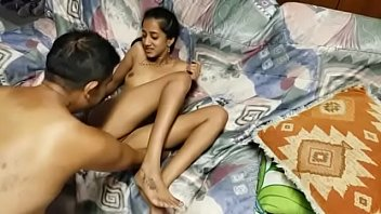 hard sex nd orgasm with weed indian girl
