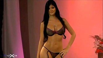 Mariana davalos free nude - Mariana camila davalos parade on the catwalk