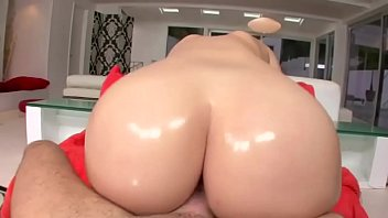 Big bubbly juicy ass Fat ass britney amber