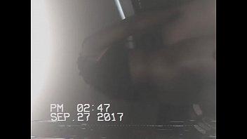 Camcorder 2017-09-27 14-45-47