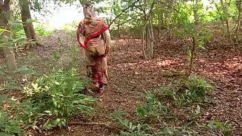 Streaming Video Everbest christmas sex in jungle desi radhika - XLXX.video