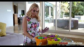 Easter Holiday Dick Drool thumbnail