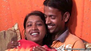 Indian Sonia Fuck Raj in (HD) 15分钟