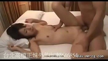 台灣高檔正妹外送加賴646854