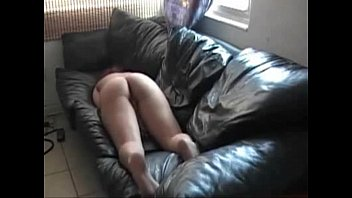 Self pleasure group videos - New voyeur videos added every weekday3