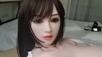 ESDoll 165cm Sex Doll Real Silicone Love Doll