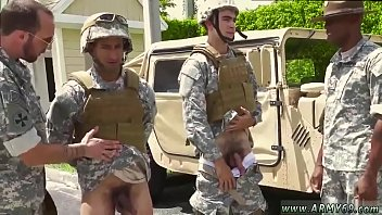 Gay military porn vids Twinks military medical gay porn tumblr explosions, failure, and