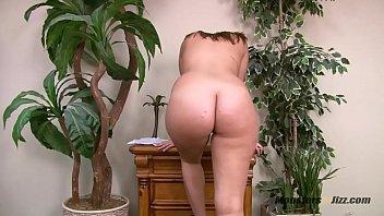 Katie Cummings Blowjob