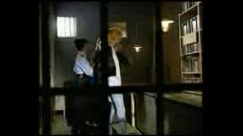 Prison1-Xdesi.mobi