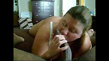 Dianne kruger naked Dianne sucking bbc