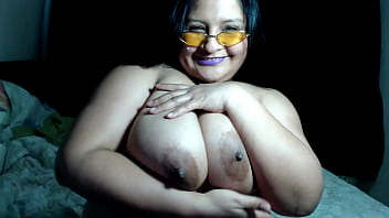 Topless bbw streaming part 1