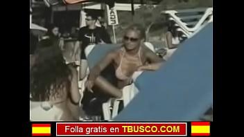 Esteban morais porno - Belen esteban en bikini en la playa