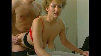 JuliaReaves-Olivia - Pralle Titten - scene 7 girls pornstar natural-tits hard young