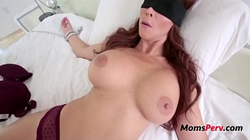 Tricked Stepmom And Now She Takes Revenge
