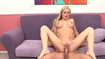 Crista knows a mature and excited boy immediately spreads his legs