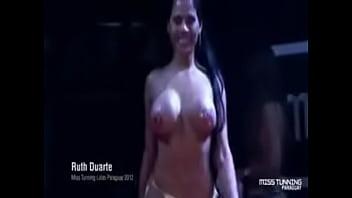 FTV Midnight Hottie 12AM (MyOn9Money.TK)
