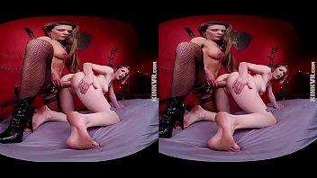 lesbian cr 11 min