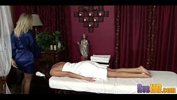 Fantasy Massage 00388