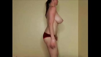 Really Beautiful Teen with Big Tits- VISIT omcams.com for more hot videos 21分钟