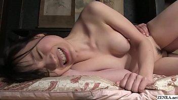 Uncensored JAV taboo raw sex old man young schoolgirl