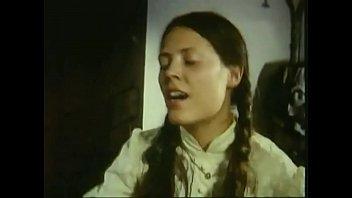 Porno scene in Josefine Mutzenbacher #1