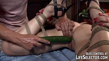 BDSM light on LifeSelector