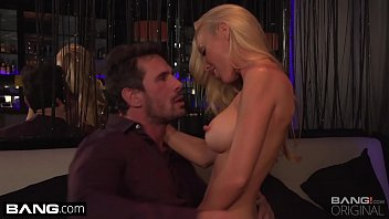 Downloadable strip tease Kayden kross fucking a client in the strip club