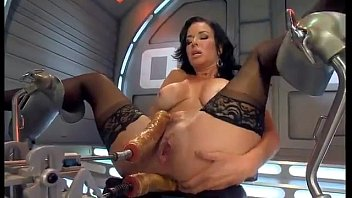 Hermoso squir de veronica avluv