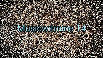 Musicwitmine 14