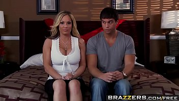 Brazzers - Real Wife Stories -  Swapping The Wife scene starring Tasha Reign, Tyler Faith, Charles D