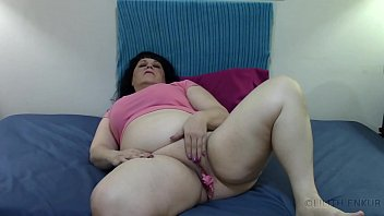 Streaming Video Pink Panty Stuffing - XLXX.video