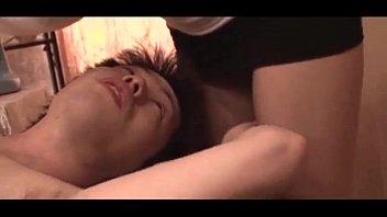 21. Japanese erotic