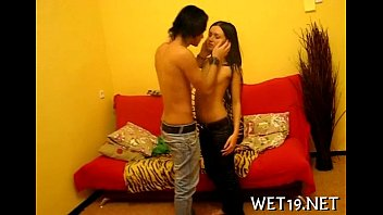 Charming teen porn images