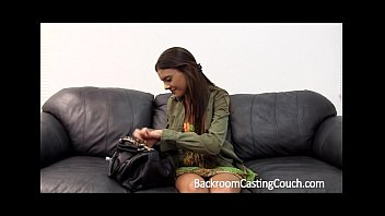 Breast vegina pills creams - Creampie 4 teen on casting couch