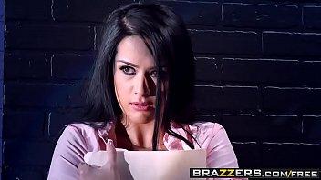 Brazzers - The Intern's Turn Katrina JadeandCharles Dera 8分钟
