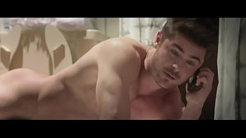 Gay famous men rumor - Zac efron y miles teller en that awkward moment