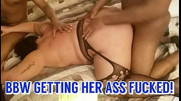 """AMATEUR WIFE SHARED BBC GANGBANG BBW PAWG LINGERIE MILF MOM HOMEMADE HOTWIFE SHARING BIG ASS ANAL FUCKED POV MATURE OUR NEW YEAR 2020 GANGBANGS WILL BE HOTTER THAN EVER! <span class=""""duration"""