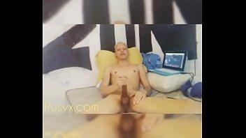 variedades de videos teniendo sexo de camilo xvideocom